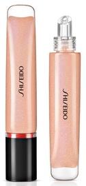 Huuleläige Shiseido Shimmer GelGloss 02, 9 ml