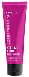Matrix Total Results Keep Me Vivid Color Velvetizer 100ml