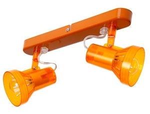Verners Spotlight 391861 Orange