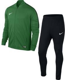 Nike Academy 16 Tracksuit JR 808760 302 Green XL