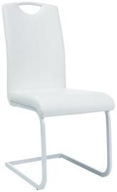 Signal Meble Chair H148 White
