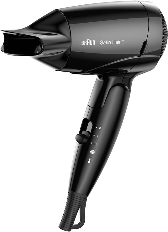 Föön Braun HD130