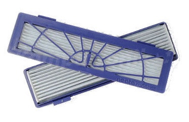 Neato High Efficiency Filter For The Botvac Series
