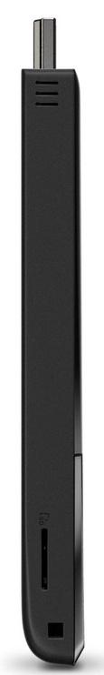 Intel Compute Stick BOXSTK1AW32SC