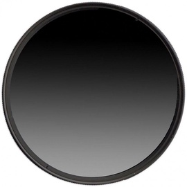 Hoya ND10 Graduated Filter 58mm