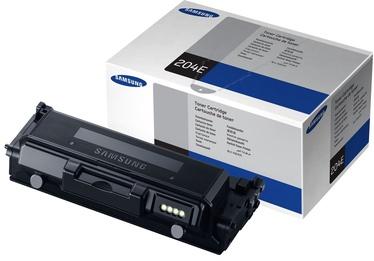 Samsung MLT-D204E Black