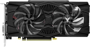 Gainward GeForce GTX 2060 Phoenix 6GB GDDR6 PCIE 426018336-4320