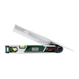 Digitaalne nurgamõõtja Bosch Green, PAM 220