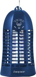 Beper VE.610BL Blue