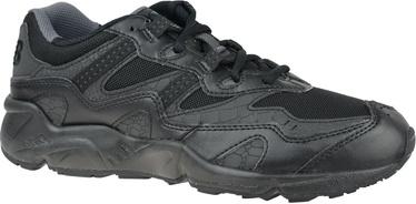 New Balance Mens Shoes ML850BAF Black 41.5