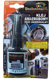 Technicqll Threadlocker Anaerobic Universal Adhesive Glue 10g
