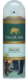 GoldCare Nanotech WaterStop Water Protector 200ml
