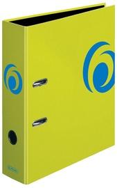 Herlitz LAF 11364312 Sporty Lemon