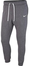Nike CFD Fleece Team Club 19 JR Pants AJ1549 071 Dark Grey L