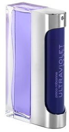 Paco Rabanne Ultraviolet 100ml EDT