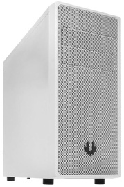 BitFenix Neos Midi Tower White