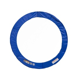 Trampoline Cover Pad 14IN 427cm