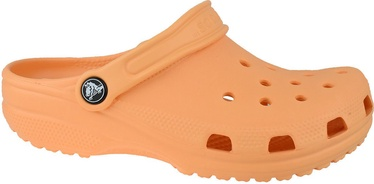 Crocs Crocband Clog Kids 204536-801 24-25