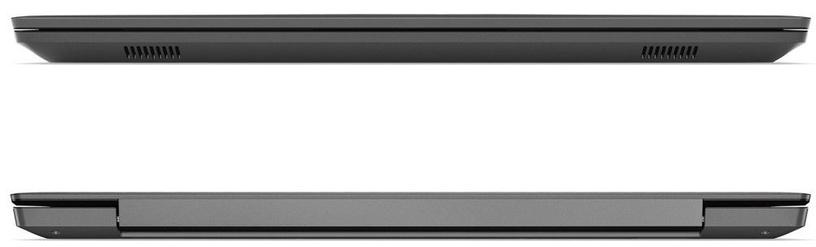 Lenovo V130-15 Iron Grey 81HL001JMX