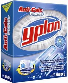 Yplon Anti Calc Powder 950g