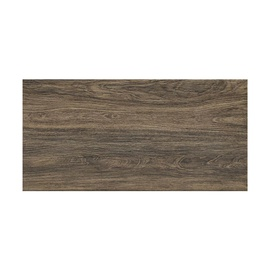 Cersanit Floor Tiles Gres Select 59.8x29.7cm Brown