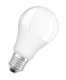 LAMP LED A60 9W E27 827 806LM + RGB PULT