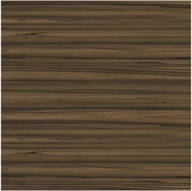 OEM Wellness Floor Tile 30x30cm Brown