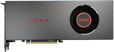 MSI Radeon RX 5700 8GB GDDR6 PCIE RADEONRX57008G