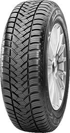 Зимняя шина Maxxis AP2, 185/70 Р14 92 H XL
