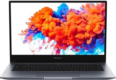 Huawei Honor MagicBook Space Gray 53010WKX