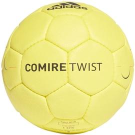 Adidas Comire Twist Ball CX6914 Size 1