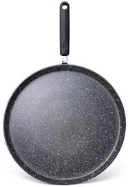 Fissman Fiore Crepe Pan 32cm 4620
