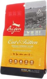 Orijen Cat Food 340g