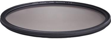 Cokin Pure Harmonie CPL Filter 67mm