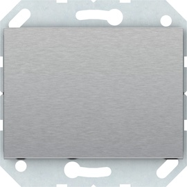 Lüliti steel P610-010-02 XP500