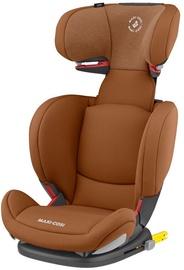 Автомобильное сиденье Maxi-Cosi RodiFix AirProtect, коричневый, 15 - 36 кг