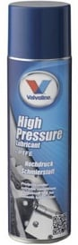 Valvoline High Pressure Lubricant + PTFE 500ml