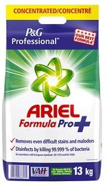 Ariel Formula Professional Laundry Powder 13kg