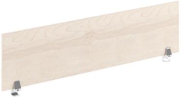 Skyland Xten XBP 143 Panel 140x35x1.8cm Beech Tiara