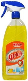Yplon Window Cleaner Lemon 1l