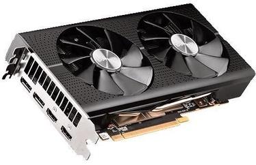 Sapphire Radeon RX 570 8GB GDDR5 PCIE 11266-75-20G