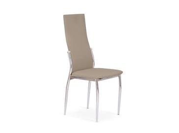 Söögitoa tool Halmar K3 Cappuccino