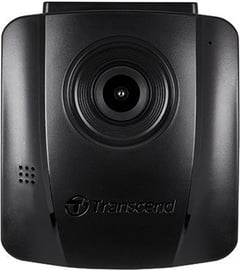 Transcend DrivePro 110 Car Camera