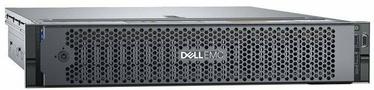 Dell PowerEdge R740 6YR0N