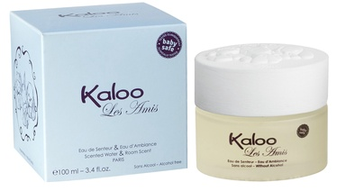 Kaloo Les Amis 100ml Scented Water
