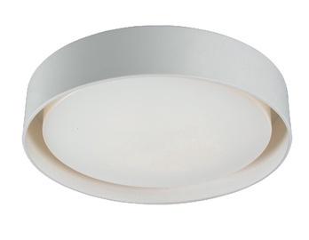 Domoletti B1265-1 LED 24W
