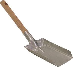 Verners Coal Shovel