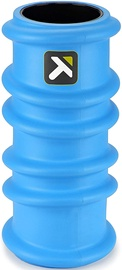Trigger Point Charge Foam Roller Blue