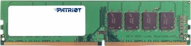 Operatiivmälu (RAM) Patriot Signature Line PSD44G240082 DDR4 4 GB