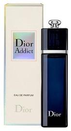 Christian Dior Addict 2014 100ml EDP